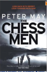 chess men